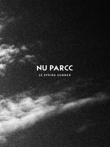 [NU PARCC]16SS Collection
