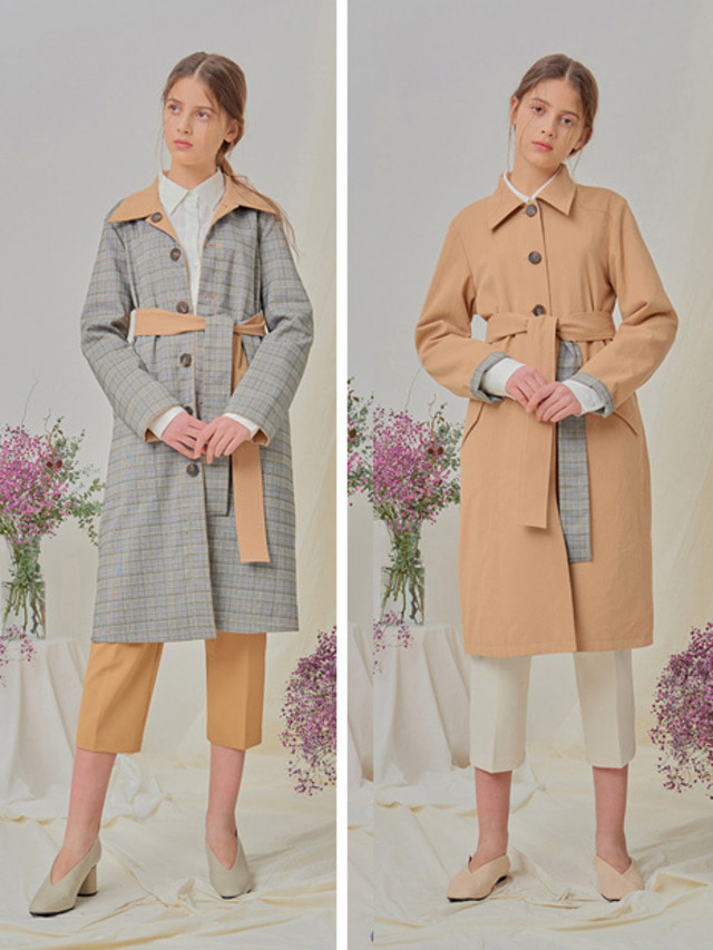 [NUPARCC]Reversible Trench - BE&CH
