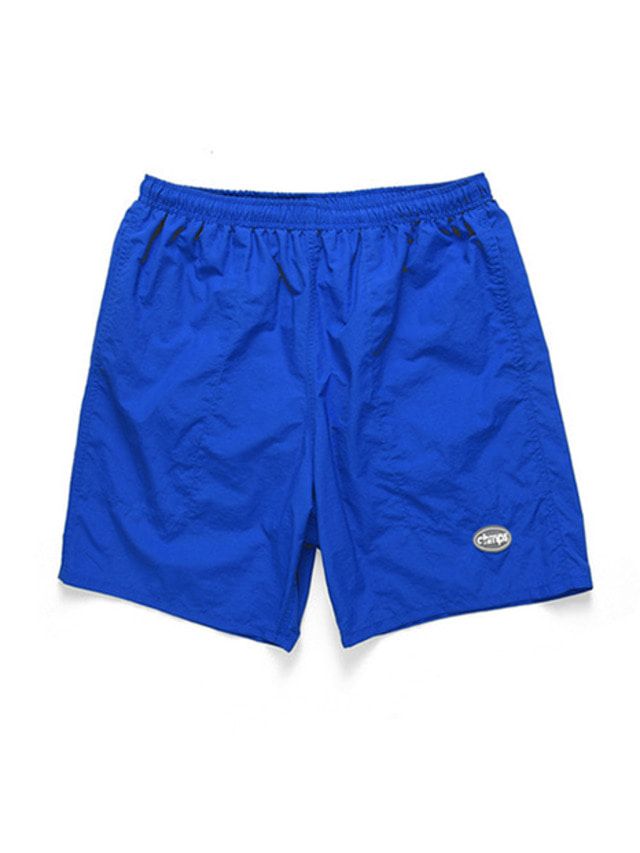 [BORN CHAMPS]WATER SHORT CERBMTP03BL