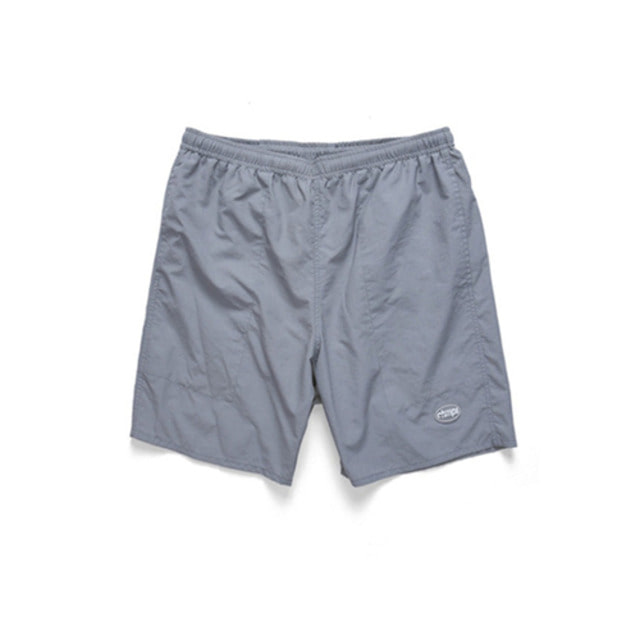 [BORN CHAMPS]WATER SHORT CERBMTP03GY