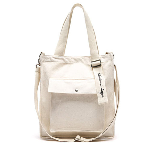 [ROIDESROIS] NEW AH CHOO SHOULDER BAG WHITE