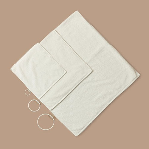 THE BATH TOWEL_3SIZE