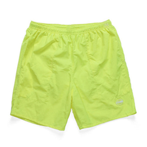 [BORN CHAMPS]WATER SHORT CERBMTP03LI