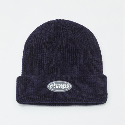 [BORNCHAMPS] CHAMPS BEANIE  CERFMCA10NA