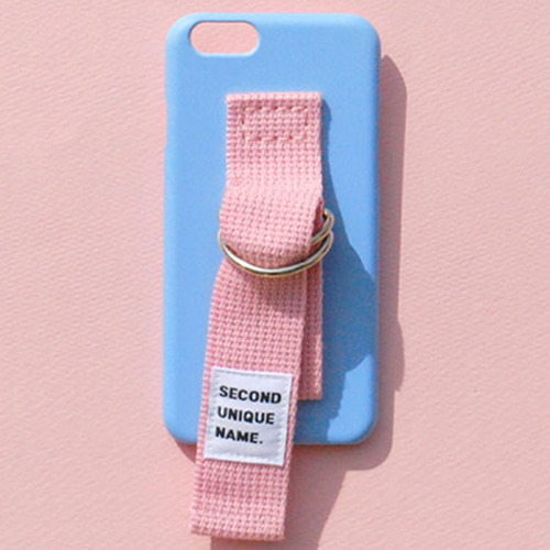 SUN CASE L.BLUE L.PINK(NONE)