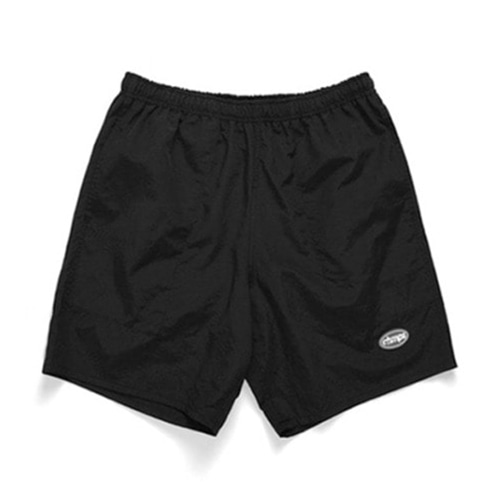 [BORN CHAMPS]WATER SHORT CERBMTP03BK