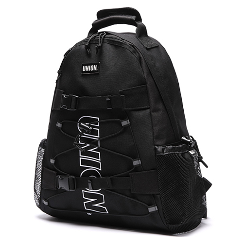 [UNIONOBJET] UNION GAST BACKPACK