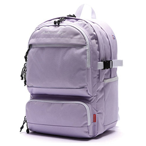 [ROIDESROIS] OMG BACKPACK LAVENDER