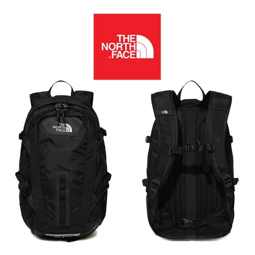 [THENORTHFACE] BIG SHOT BACKPACK_NM2DK56A