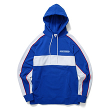 [BORNCHAMPS] BORN LINE HOODY CESAMHD02BL_1THE9