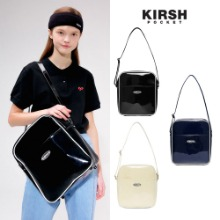 [KIRSH POCKET] KIRSH POCKET AIRLINE BAG IS 3COLOR