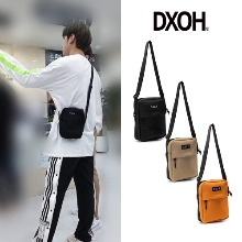 [DXOH] SHOULDER BAG_X1