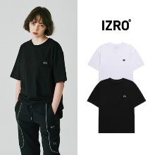 [IZRO] IZRIST T SHIRT 2COLOR