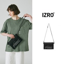 [IZRO] SACOCHE BAG